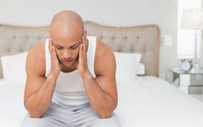 Cómo puede llegar a afectar a la autoestima la falta de pelo